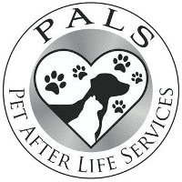 PALS Pet Pickup and Cremation