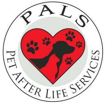 PALS Pet After Life Services